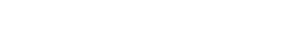 Mac-Migs Logo