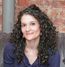Lucia Scardia