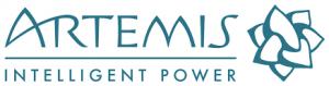 Artemis Intelligent Power logo