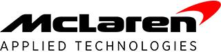 McLaren Applied Technologies