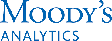 Moody'sAnalytics