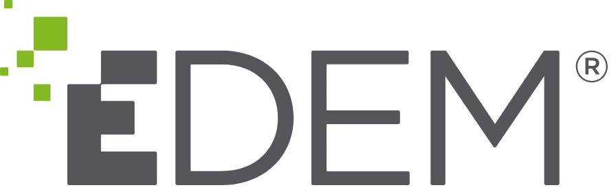 EDEM Logo
