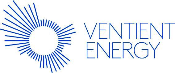 Ventient Energy